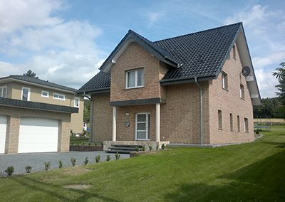 Röben-FlandernPlus-schwarz-matt-Glasur J+F-WDF-13-93-Sopo