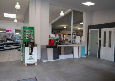 Ausstellung-Innen-klocke-kalletal-054A0119