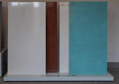 Ausstellung-Innenbereich-Baustoffhandel-klocke-kalletal-054A0126