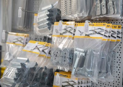 Baufachmarkt-stoffhandel-klocke-kalletal-054A0153