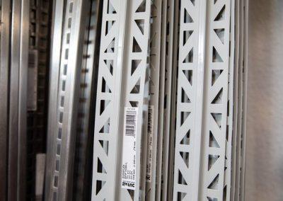 Baufachmarkt-Baustoffhandel-klocke-kalletal-054A0157