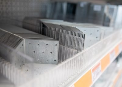 Baufachmarkt-Baustoffhandel-klocke-kalletal-054A0180