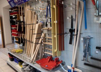 Baufachmarkt-Baustoffhandel-klocke-kalletal-054A0212