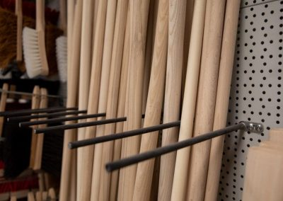 Baufachmarkt-Baustoffhandel-klocke-kalletal-054A0230