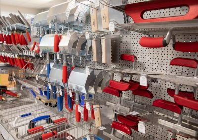 Baufachmarkt-Baustoffhandel-klocke-kalletal-054A0238