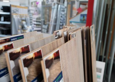 Ausstellungen-Innenbereich-Baustoffhandel-klocke-kalletal-054A0284