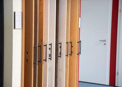Ausstellungen-Innenbereich-Baustoffhandel-klocke-kalletal-054A0292