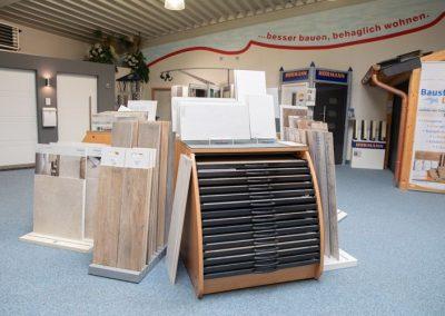 Ausstellungen-Innenbereich-Baustoffhandel-klocke-kalletal-054A0314