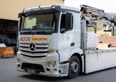 Lieferservice-Baustoffhandel-klocke-kalletal-054A0367