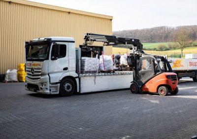 Lieferservice-Baustoffhandel-klocke-kalletal-054A0399