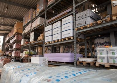 Baustoff-Lager-Baustoffhandel-klocke-kalletal-054A0415