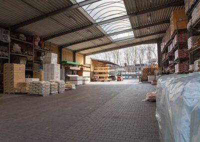 Baustoff-Lager-Baustoffhandel-klocke-kalletal-054A0417