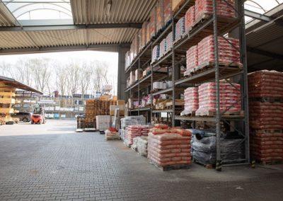 Baustoff-Lager-Baustoffhandel-klocke-kalletal-054A0422