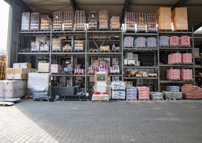 Baustoff-Lager-Baustoffhandel-klocke-kalletal-054A0425