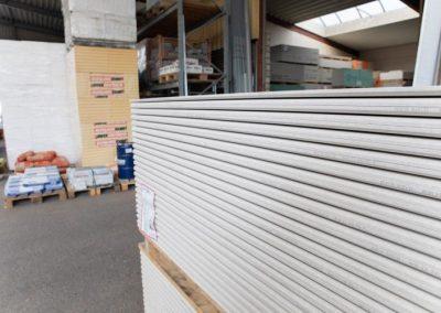 Baustoff-Lager-Baustoffhandel-klocke-kalletal-054A0428