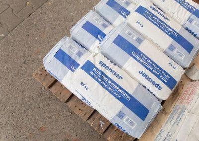 Baustoff-Lager-Baustoffhandel-klocke-kalletal-054A0429
