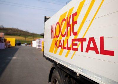 Lieferservice-Baustoffhandel-klocke-kalletal-054A0507