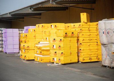 Baustoff-Lager-Baustoffhandel-klocke-kalletal-054A0508