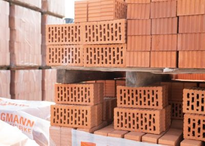 Baustoff-Lager-Baustoffhandel-klocke-kalletal-054A0516