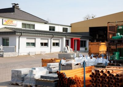 Baustoff-Lager-Baustoffhandel-klocke-kalletal-054A0534
