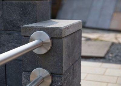 Ausstellungen-AußenbereichBaustoffhandel-klocke-kalletal-054A0617