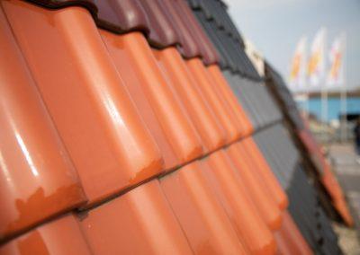 Ausstellung-Außenbereich-Baustoffhandel-klocke-kalletal-054A0624