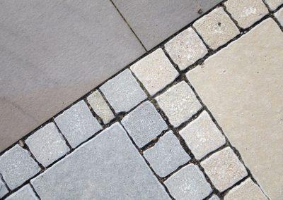 Ausstellung-Außenbereich-Baustoffhandel-klocke-kalletal-054A0659