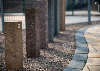 Ausstellung-Außenbereich-Baustoffhandel-klocke-kalletal-054A0664