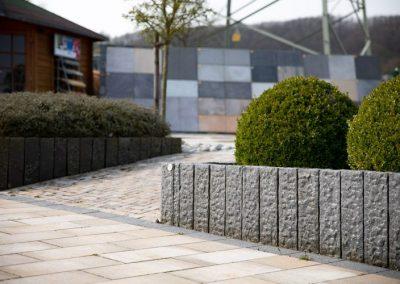 Ausstellung-Außenbereich-Baustoffhandel-klocke-kalletal-054A0667