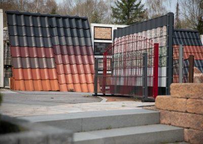 Ausstellung-Außenbereich-Baustoffhandel-klocke-kalletal-054A0671
