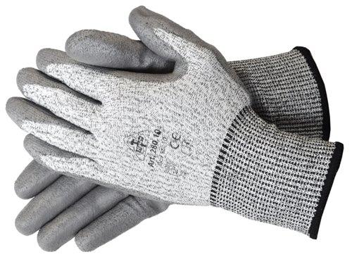 Schnittschutzhandschuhe HaWe 280.10