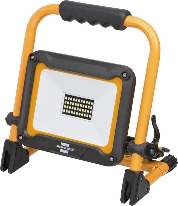 Bild Mobiler LED Strahler JARO